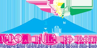 Napoli inVita Logo